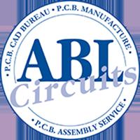 ABL Circuits logo