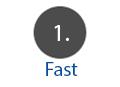 Fast Blank PCBs