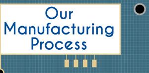 abl circuits pcb manufacture process 02
