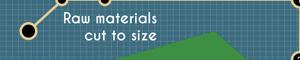 abl circuits pcb manufacture process raw materials