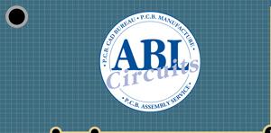 abl circuits pcb manufacture process