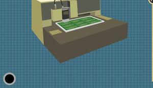 abl circuits pcb manufacture process cnc machine 41