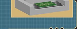 abl circuits pcb manufacture process etching machine 29