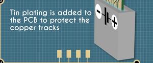 abl circuits pcb manufacture process tin plating 28