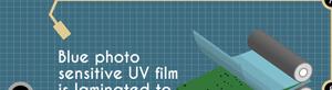 abl circuits pcb manufacture process uv film laminate 15