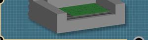 abl circuits pcb manufacture shadow process 16