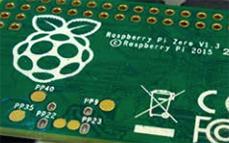ABL Circuits PCBs and Raspberry Pi 03
