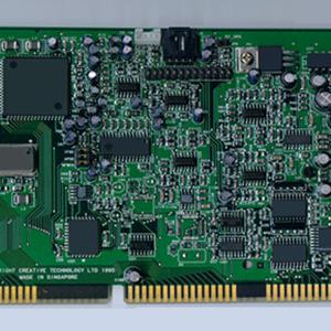 PCB Design ABL Circuits 04