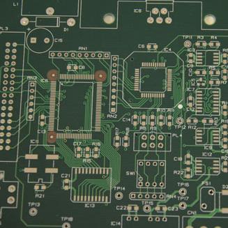 PCB Manufacture PCB Services ABL Circuits