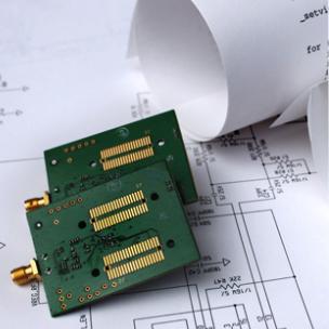 PCB Prototypes PCB Services ABL Circuits