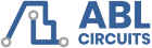 ABL Circuits