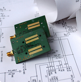 FAQs smallest pcb abl circuits