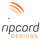 ripcord designs logo ABL Circuits