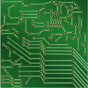 Why are printed circuit boards green? ABL Circuits