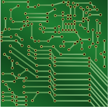 Why are PCBs green? ABL Circuits