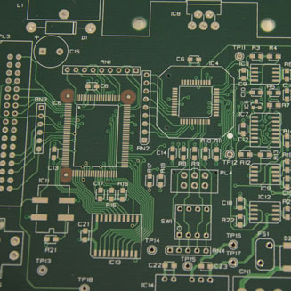 PCB Manufacture PCB Services ABL Circuits