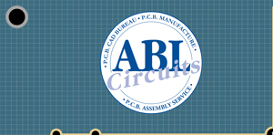 abl circuits pcb manufacture process