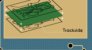 ABL Circuits PCB Manufacture and Design PCB Manufacturing Process