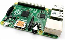 ABL Circuits PCBs and Raspberry Pi 01