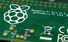 ABL Circuits PCBs and Raspberry Pi 03