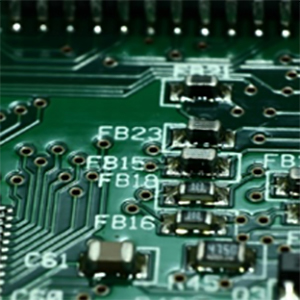 PCB Reverse Engineer ABL Circuits 4