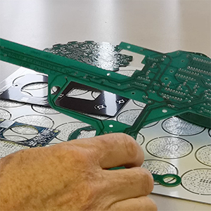 PCB Fabrication ABL Circuits 7
